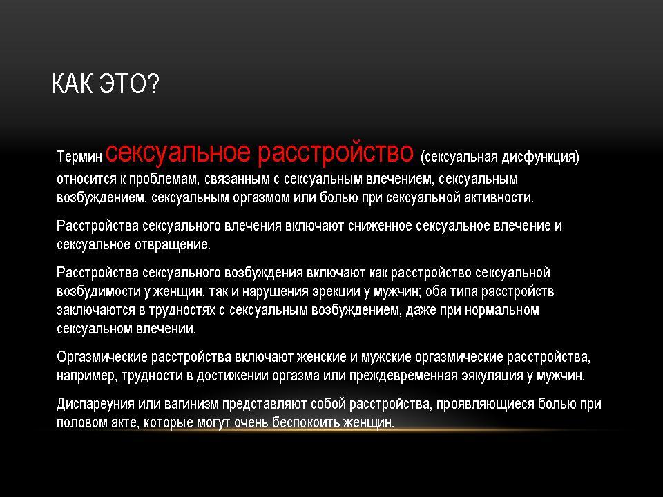 krasivie-golie-devushki-s-krasivoy-taliey